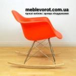 Прокат стульев качалок Тауер в Киеве