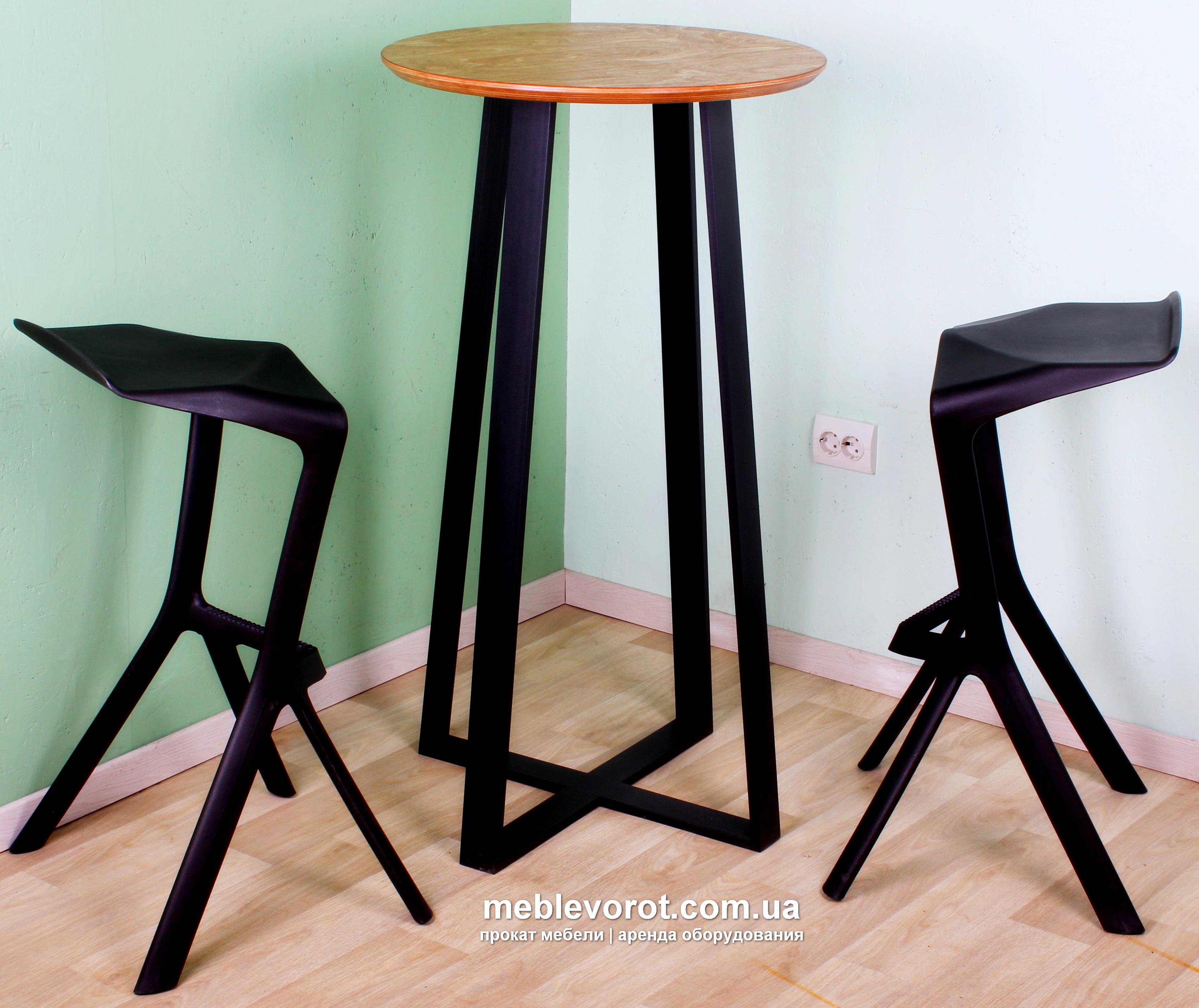прокат столов для улицы Meblevorot Tm аренда любой мебели в киеве