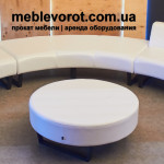 Аренда диванов секционных в Киеве