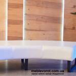 Аренда диванов секционных Киев