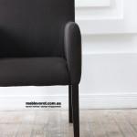 Прокат кресло Верона тканевое по Киеву