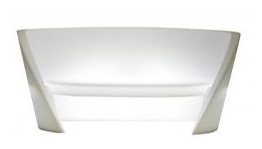 "Аренда (прокат) лед диван ""Slide"" светящийся по 1500 грн/сутки"