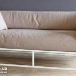 Аренда диванов лофт черных Киев