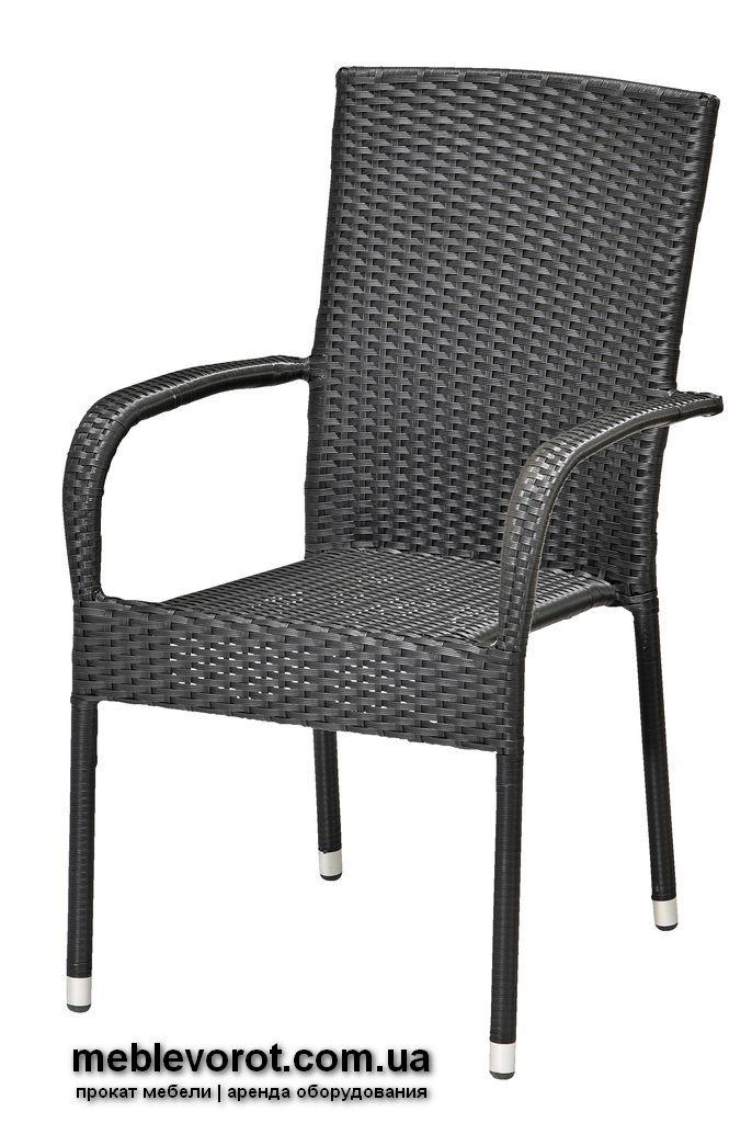 Аренда стульев ротанговых Киев