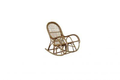 Аренда (прокат) кресло-качалки плетенной по 300 грн/сутки