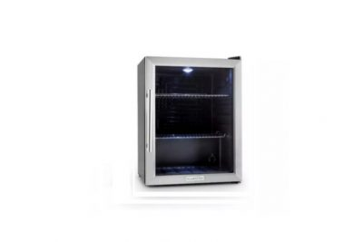 "Аренда (прокат) холодильник мини ""Klarstein"" 600 грн/сутки"