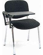Аренда (прокат) стульев со столиками